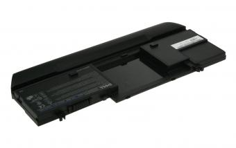 Batteri Laptop 11.1v 6200mAh 68Wh
