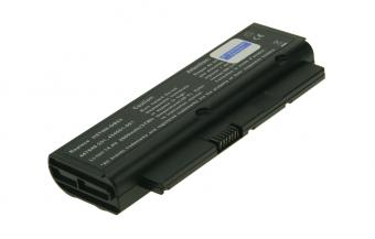 Batteri HP / Compaq laptop 14.4V 2600mAh 37Wh Li-Ion