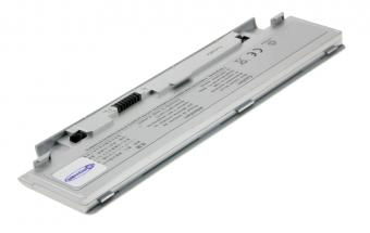 Batteri Laptop 7.4v 2400mAh