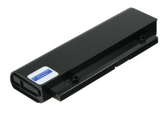 Batteri Laptop 14.4v 2600mAh