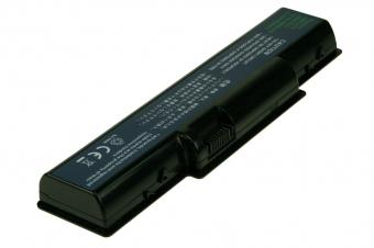 Batteri Laptop 11.1v 4400mAh